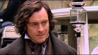 Jane Eyre 2006 EP3