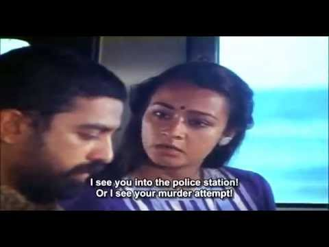 Xxx Mp4 Kamal Hassan S Sathya Confession In Sathya 1988 3gp Sex