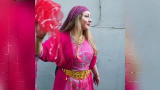 رقص بنات 2019 - حرام