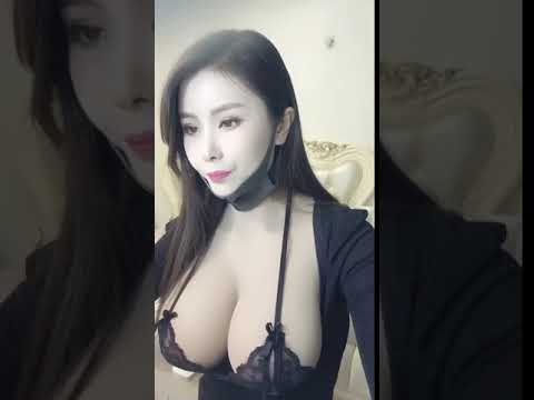 Xxx Mp4 The Big Breasts Of Sexy Chinese Women Are Too Sexy 3gp Sex