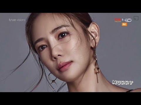 Lee Tae Im อีแทอิม ประกาศอำลาวงการ @Room Service News 22Mar18