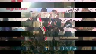 محمدمنادي-علي الخالدي البطل.mp4