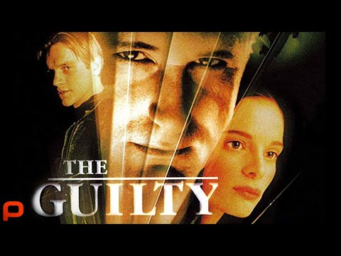 Xxx Mp4 The Guilty Full Movie Bill Pullman Joanne Whalley 3gp Sex