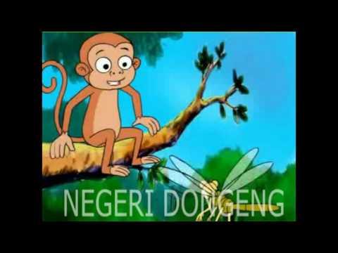 Xxx Mp4 NEGERI DONGENG Dongeng Anak Indonesia Siput Si Kancil 3gp Sex