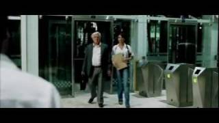 DON 2 full theatrical trailer in HD 1080p