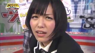 Aimi's Funny Voice Acting