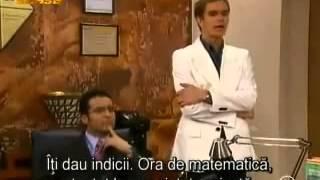 Rebelde primera temporada capitulo 136 P2