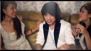 ARLUV GURUNG - BABY I (ft. Suzie, Bidhan & Fuba Tamang)