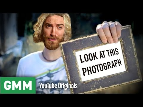 Nickelback Lyrics: Real or Fake? - YouTube Alternative Videos Watch & Download