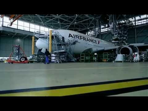 Xxx Mp4 Инженерия невозможного Самый большой авиалайнер Discovery Сезон 1 Серия 6 3gp Sex