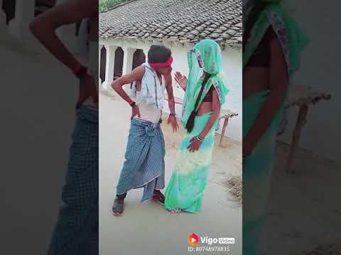 Xxx Mp4 Nahi Rahab Mati Ke Ghar Me Jaldi See Chat Pitwad Piya 3gp Sex