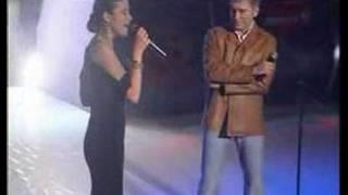 Vlado Janevski & Karolina - Ljubovta e moja religija