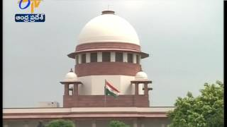 Sex Offece Videos | Mull the Ways to Curb Them Down | SC Ask Govt