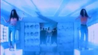 For The Love Of You (Music Video) - Asia's Songbird Regine Velasquez