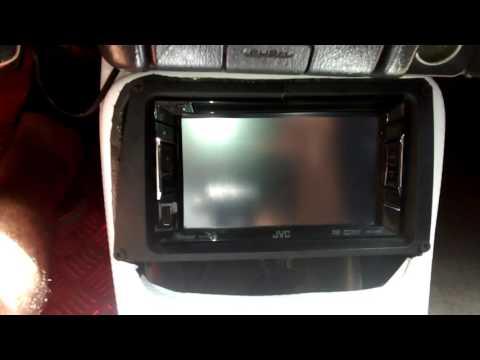 Xxx Mp4 Como Reproducir Vídeos Por USB En Autoestereo JVC KW V120BT 3gp Sex