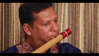 Lesson 12:  How to use Tounge and practice Strokes in Flute/Banshi/Bansuri