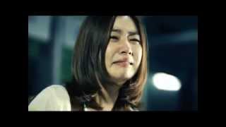 Heo Gak - I Told You I Wanna Die Karaoke