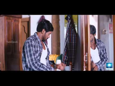 Xxx Mp4 Latest Tamil Cinema Sathiram Perunthu Nilaiyam 2014 Tamil Movie Part 1 3gp Sex