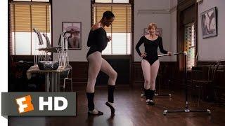 Dance Flick (6/9) Movie CLIP - Let's Warm Up (2009) HD