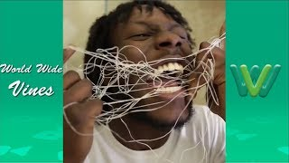 Try Not To Laugh While Watching Jerry Purpdrank Funny Vines And Videos | Best JERRY PURPDRANK Vines