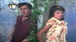 Janam Janam Ka Saath Hai [Full Video Song] (HD) With Lyrics - Tumse Achha Kaun Hai