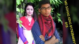 Bangla natok khur kuta part 48(1)