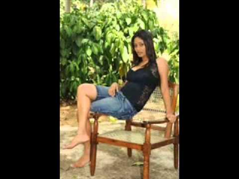 Xxx Mp4 Sexy Sri Lankan Girls 3gp Sex