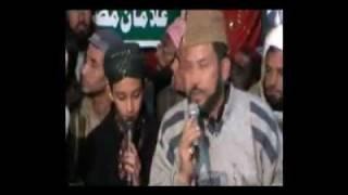 Syed Abdullah Shah mehfil Noorpur 2.flv