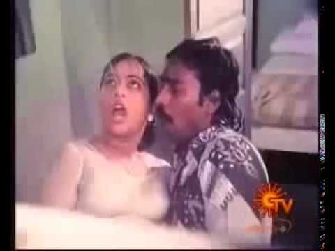 Xxx Mp4 Telugu Aunt Spicy Hot Masala First Night Scene Bath Scene 3gp Sex