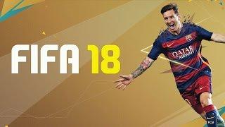 FIFA 2018 КАКОЙ ОНА БУДЕТ ? | ПОСЛЕДНИЕ НОВОСТИ