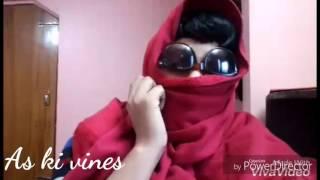 Bhai | as ki vines