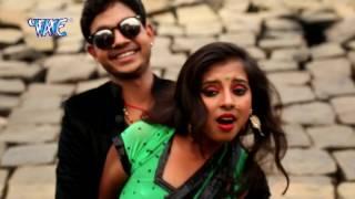 प्यार चाही जीजा - Uhe Pyar Chahi Jija - Suhag Wali Ratiya - Ankush Raja - Bhojpuri Hot Songs 2016