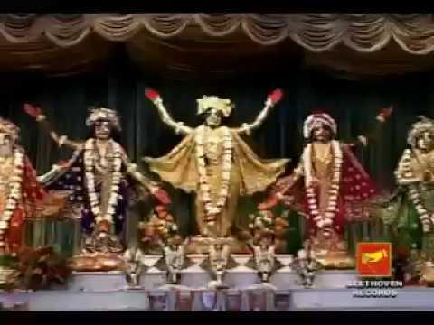 Xxx Mp4 Sri Krishna Chaitanya Provu Jiver Doyal Hori 3gp Sex