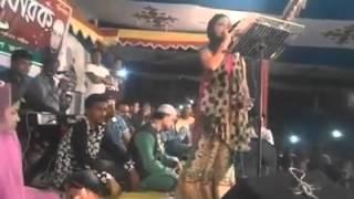 Sylhet Hoilo Lale Lal Baba Shahajalal