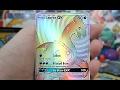 Opening A Pokemon Sun & Moon Booster Box Part 2