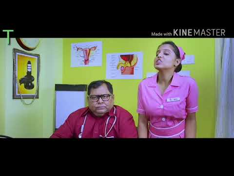 Xxx Mp4 Doctor TP Dhor Bangla Hot Movie Episode 4 3gp Sex