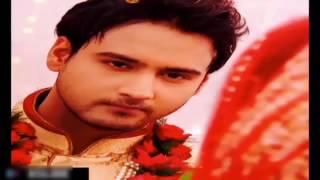Aranya and Pakhi get married (BSB)