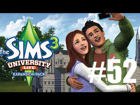 Xxx Mp4 Let S Play The Sims 3 University Life Part 52 Hardcore Inter Species Gay Sex 3gp Sex