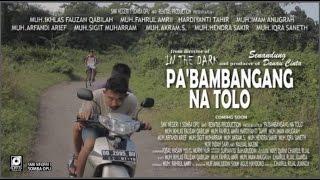Film Makassar: Pa