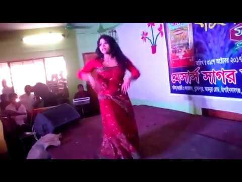 Xxx Mp4 NEW BANGLA HOT DANCE 2018 HD MP4 1280 720 3gp Sex