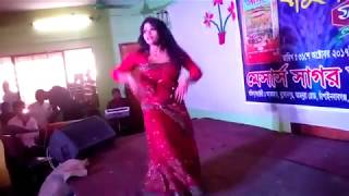 NEW BANGLA HOT  DANCE 2018 (HD-MP4-1280-720)