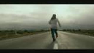 WOLF CREEK - Trailer ( 2005 )