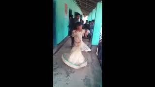 Karima Khatun | Bhadradia Govt. Primary School, Dumuria, Khulna.