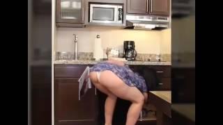 video mamma por hot mom
