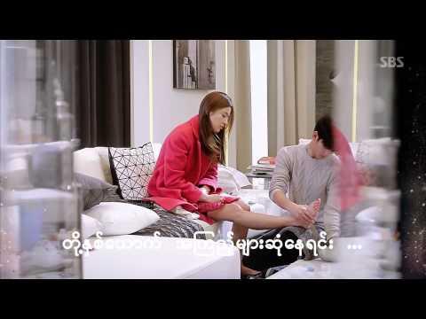 Xxx Mp4 Goodbye Hyolin Myanmar Subtitle 3gp Sex