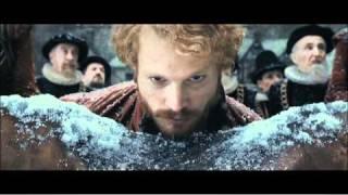 Anonymous- Estreno el 11 de Noviembre de 2011- Trailer Oficial Español
