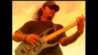 Miles  Frustration (Bangladeshi band)