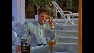 Miami Vice - Seson One - Evan   фан трейлер