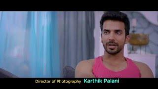 Talaak Ke Liye Ladki Dhoondhte Hain |  Dialogue Promo | Love Shagun | Anuj Sachdeva & Nidhi Subbaiah