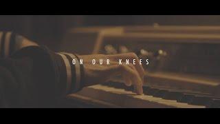 Konoba - On Our Knees (feat. R.O)